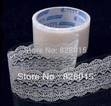 washi tape wholesale promotion