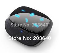 mesa de som/caixas de som/enceinte/altavoz/mini falante/audio amplifier/amplificator for sound/boost mobile phones/mini speaker