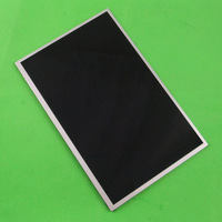 "10.1"" LCD Screen Display Replacement for Asus MeMo Pad Smart 10 ME301T + tools+ tools free shipping"