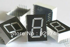 Lot of 20 pcs 7 Segment Red LED Display 1.0''(China (Mainland))