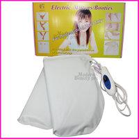 Heated Mitten SPA Electric Warming gloves~ Therapy glove warmer Hand Warmer