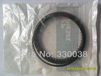 Hot-selling diesel piston ring set 23522955