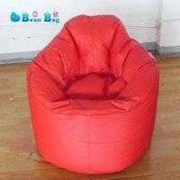 Bean Bag Chair cover New design beanbags cover PU bean bags bean bag chair sofa Free shipping