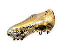 Professional Football Spike Shoes Men American Football Shoes Professional Spike Shoe Football Shoe Free Shipping