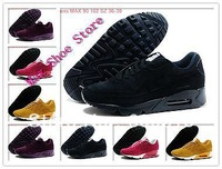 Max 4 Color free shipping 2013 fashion womens trainers Top Quality  Running Shoes euro size 36-39