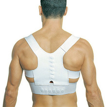 wholesale magnetic belts for back pain