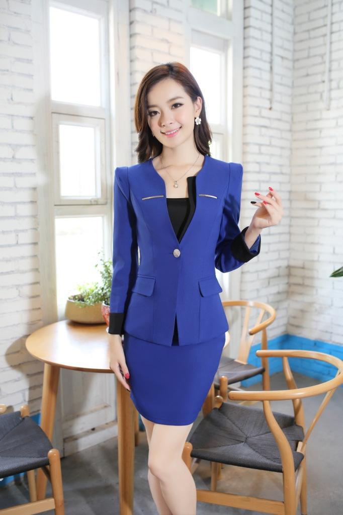 Женский офисный костюм купить доставка