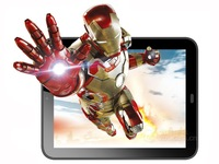 2013 Original Hot 9.7 inches  Yuandao N90 Quad SRK Quad-core  1024x768 Wholesale Tablet PC