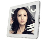 2013 Original Hot 8 inches Colorfly CT801 Q.Ait quad-core 16GB  Wholesale Tablet PC 1024x768