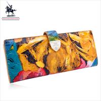 Knight paul 2013 women's card case stone pattern series big capacity card holder