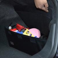 Wings new teana xinyangguang duke sylphy f3 trunk storage bags glove box bags