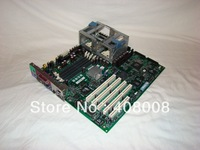 For ML350 G3  System Board Server motherboard  DUAL XEON 292234-001  100% Tested Work Perfect