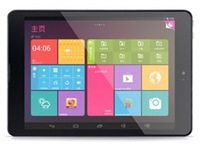 2013 Original Hot 7.9 inches PIpo U8 mini Quad-coer   RK3188 ARM Cortex-A9 16GB  1024x768 Wholesale Tablet PC