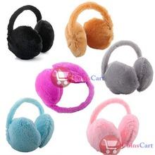 popular ear warmer