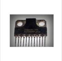 TA7250BP TA7251BP absolute guarantee of quality