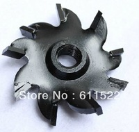 25mm  diamond blade saw for WALL  CHASER at good price and fast delivery