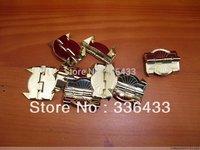 Packaging hardware hinge four feet/hinge/upright 24 * 20 mm/jewelry box hinge hinge
