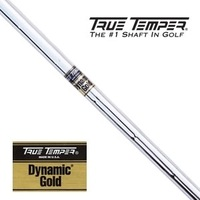 TRUE TEMER DYNAMIC GOLD S200 S300 Original steel body