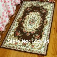 Free Shipping Wholesale 70*120CM  70*140cm  80*120cm  90*140CM  living room Carpet