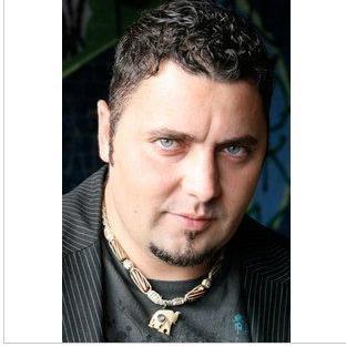 Shane Black - Pandora System ,card/mental/Street magic online teaching,no gimmicks