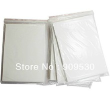 wholesale paper transfer