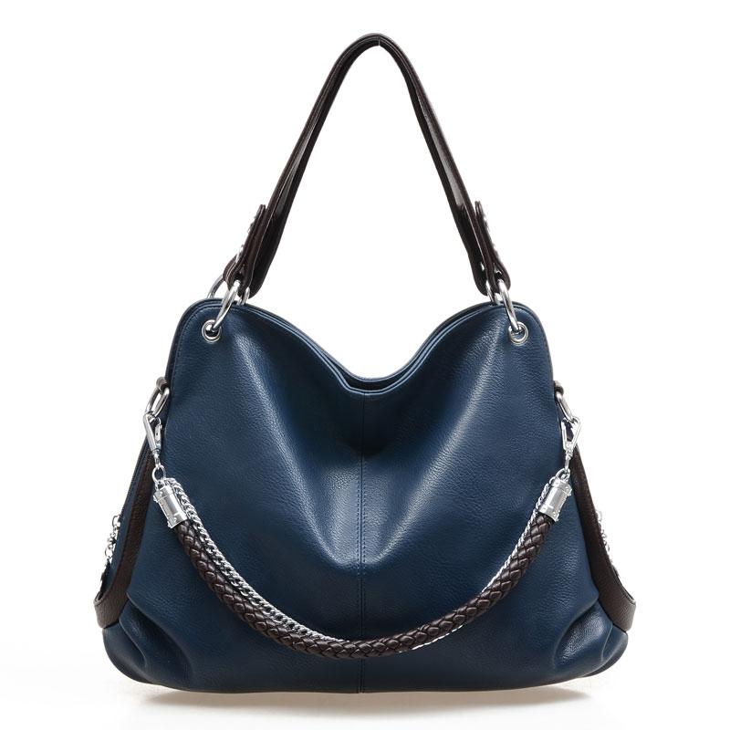 2012-women-s-handbag-navy-blue-casual-chain-bag-handbag-shoulder-bag ...