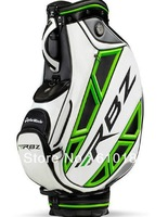 2013 men Golf Cart Bags,free shipping.Golf Staff Bagg, RBZTour Staff Bag