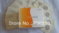 Free shipping wholesale Thin paste /Navel