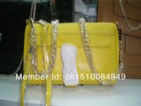 Genuine leather lady shouldbag; Genuine leather shouldbag for women; Genuine leather lady handbag