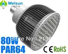 cheap e40 lamp