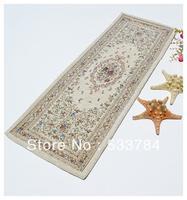 Fashion import doormat slip-resistant pad stair mat mats doormat mat 26 75cm