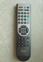 FREE SHIPPING Hisense tv remote control cn-21621 cn-21633 cn-21661 cn-21657