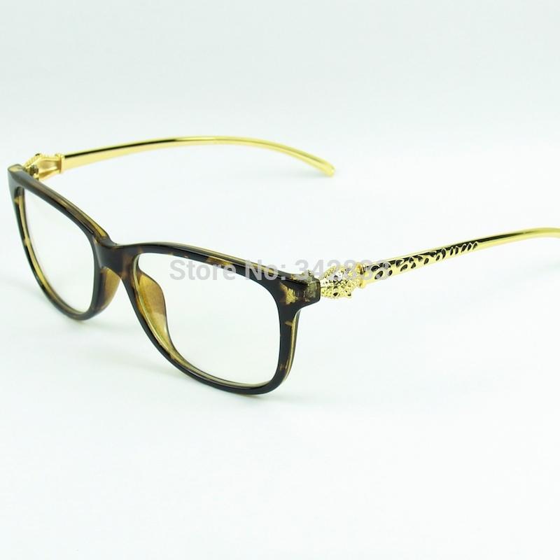 Retail Eyeglasses Promotion-Online Shopping for ...