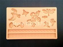 wholesale animal mold