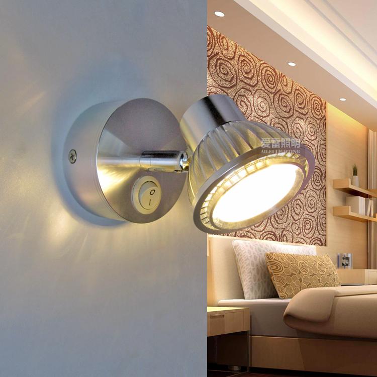 reading lamp bedroom lamp bathroom mirror light stair lamp 0195 china