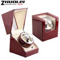 Watch chain automatic chain box shaking table electric watch box watch chain box 2