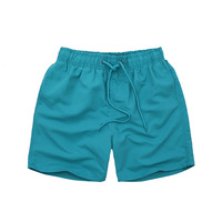 Avia shorts loose quick-drying breathable basketball sports running 45 pants capris man