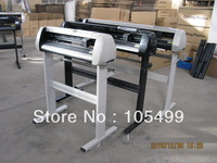 YH720 with shipping cost Sri Lanka,Easy operations, cutter plotter machine(factory sell)