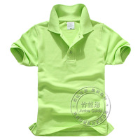 Plus size plus size short-sleeve t fat men's clothing ag plus size loose european version of the polo shirt casual polo shirts