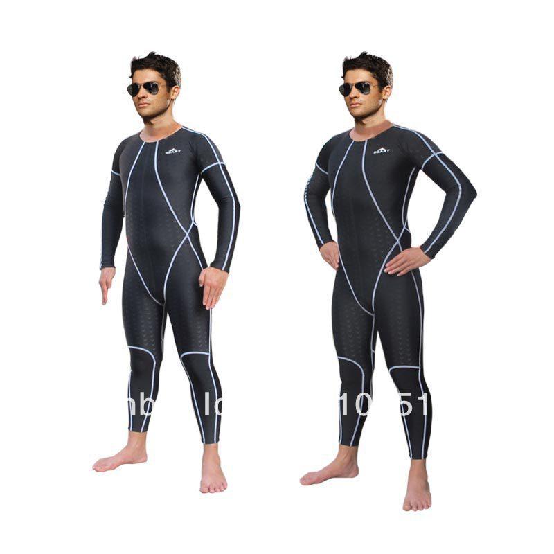 Плавательный костюм женский доставка