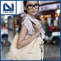 Brand POGO bag leather handbag fashion casual dinner one shoulder women messenger bag package free shipping C10520