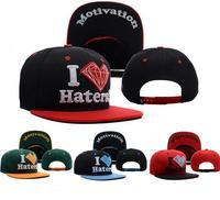 Free Shipping New Arrival Fashion Hip Hop DGK X Diamond Supply Co.Snapback Baseball Caps Hats