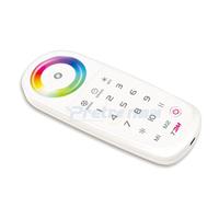 2.4G RF RGB LED Controller (Sync or zone control)