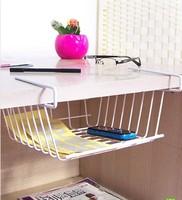 Desk rack desktop storage shelf desk book bookshelf