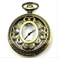 Карманные часы на цепочке 1 pc