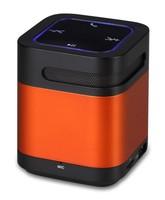 bluetooth receiver audio/caixa de som wireless/altavoz bluetooth/falante/novidades/mesa de som/sounder/mini listening device
