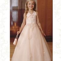 Child formal dress costume flower girl dress female child piano performance wear young boy girl evening dress formal dress