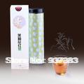 100g Premium Dian Hong, Famous Yunnan Black Tea,Free Shipping,Organic tea, Warm stomachthe chinese tea,curled(1 bud 1 leaf )