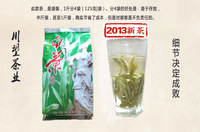 250g  More of rare white tea in 2013 new tea   Natural healthyTea, white tea Free Shipping