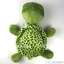 giant stuffed animal promotion